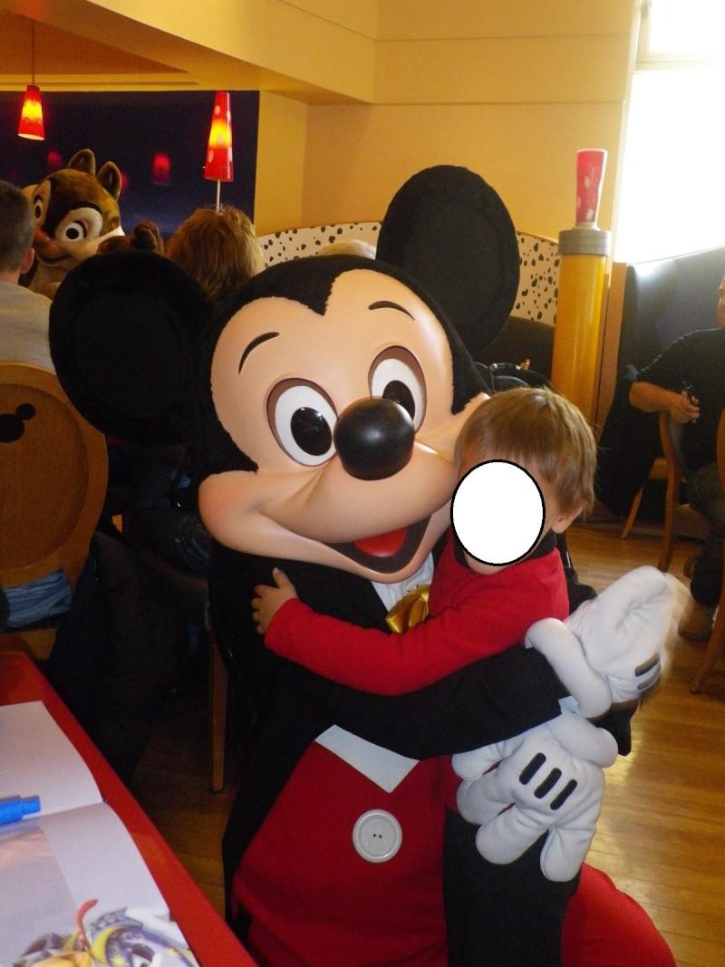 Halloween 2012 à Disneyland Paris Imgp0628