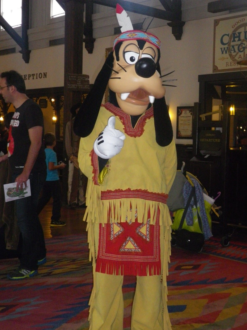 Halloween 2012 à Disneyland Paris Imgp0631