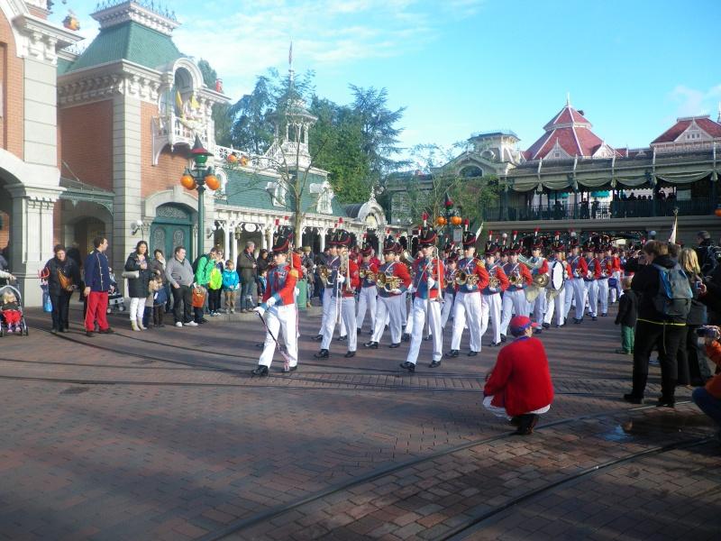 Halloween 2012 à Disneyland Paris Imgp0711
