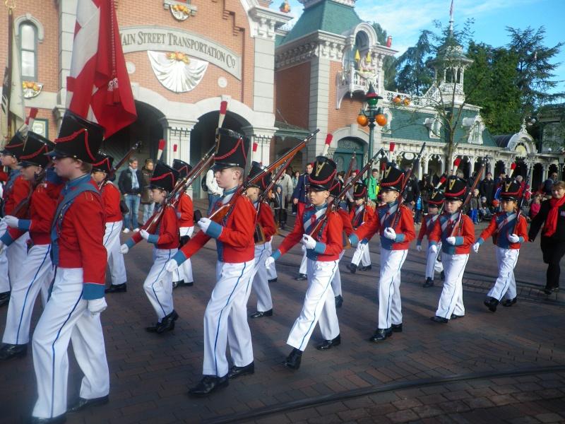 Halloween 2012 à Disneyland Paris Imgp0712