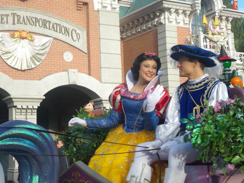 Halloween 2012 à Disneyland Paris Imgp0715