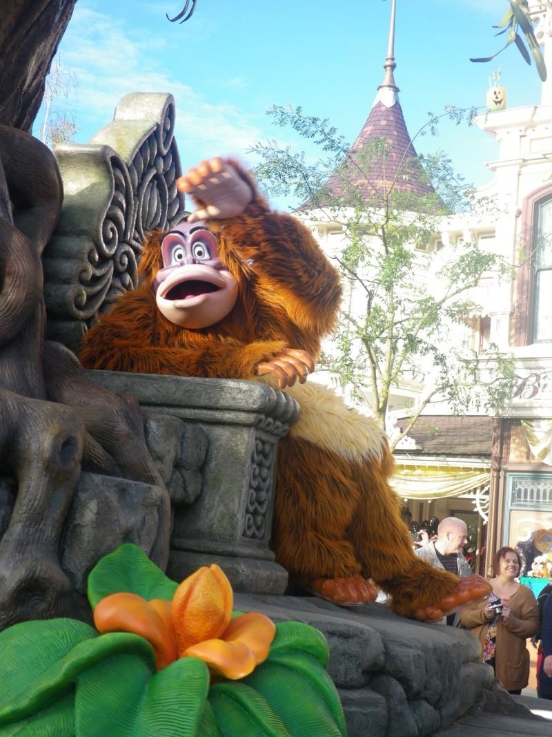 Halloween 2012 à Disneyland Paris Imgp0720