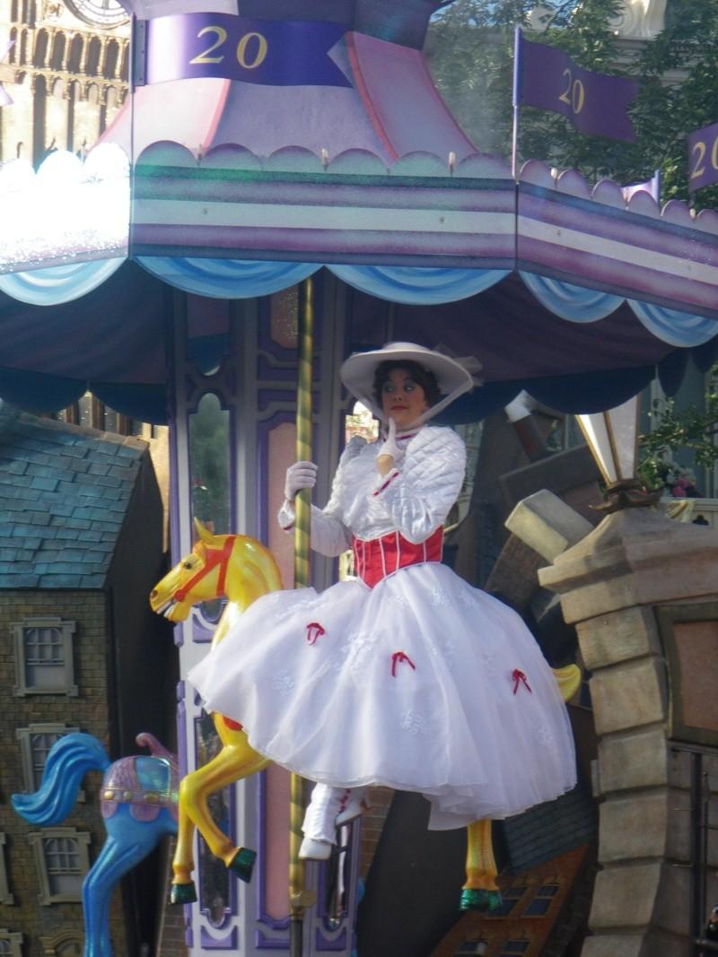 Halloween 2012 à Disneyland Paris Imgp0723