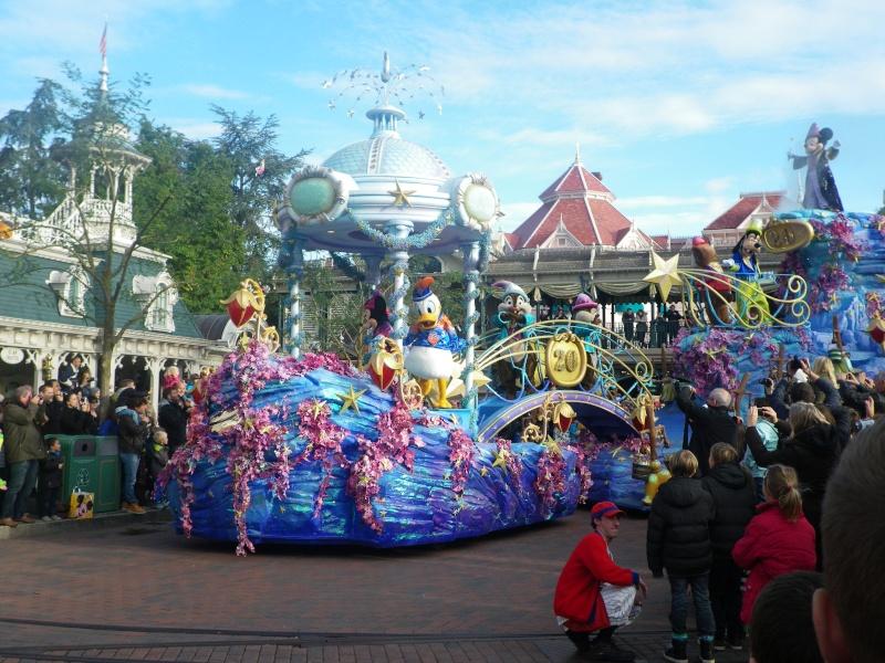 Halloween 2012 à Disneyland Paris Imgp0724