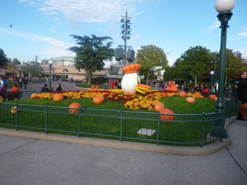Halloween 2012 à Disneyland Paris Imgp0728