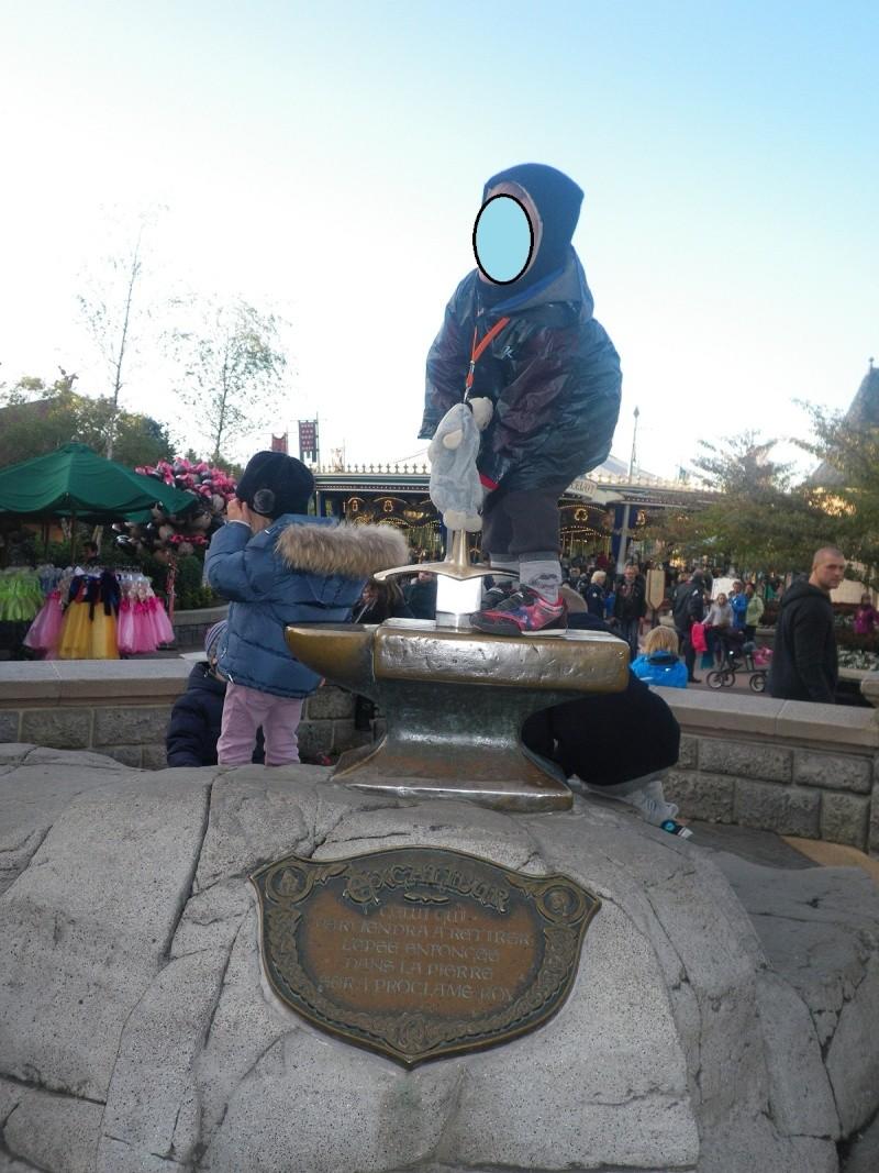 Halloween 2012 à Disneyland Paris Imgp0810