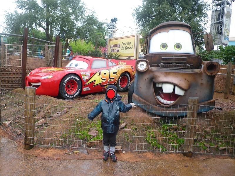 Halloween 2012 à Disneyland Paris Imgp0818