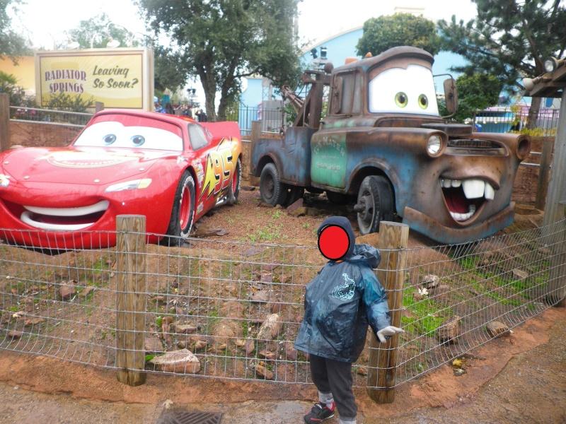 Halloween 2012 à Disneyland Paris Imgp0819