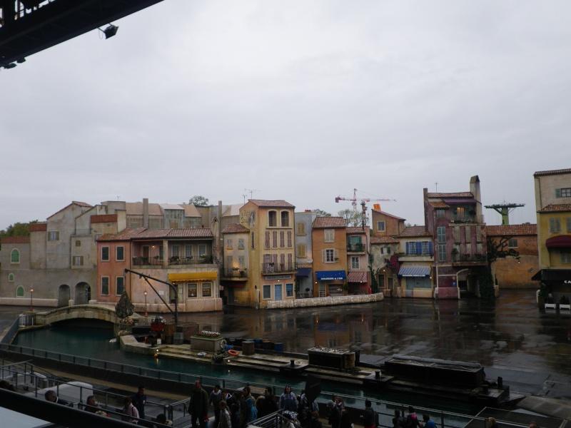 Halloween 2012 à Disneyland Paris Imgp0828