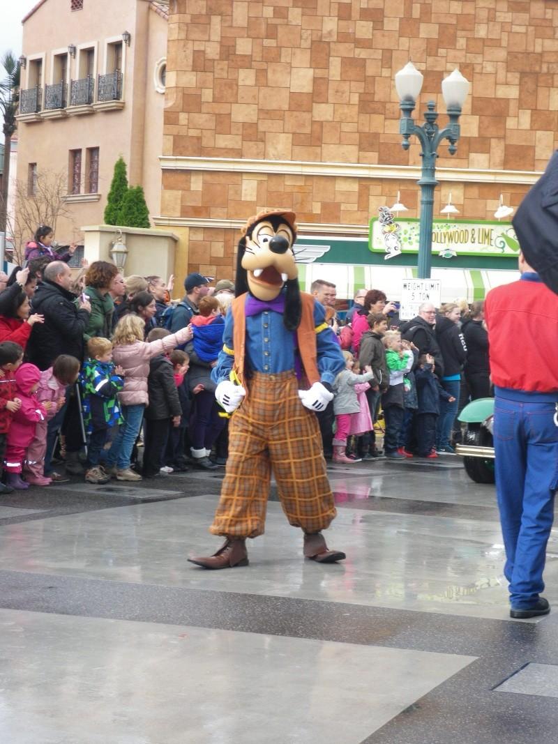 Halloween 2012 à Disneyland Paris Imgp0834