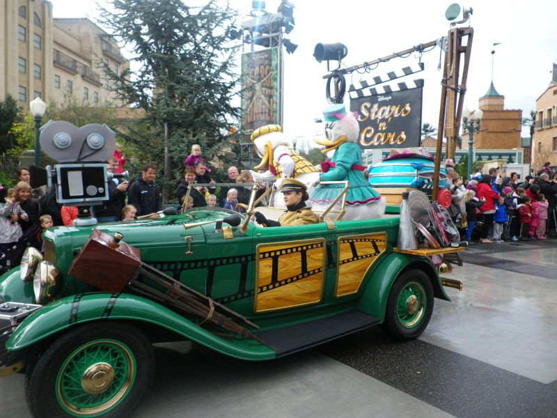 Halloween 2012 à Disneyland Paris Imgp0835