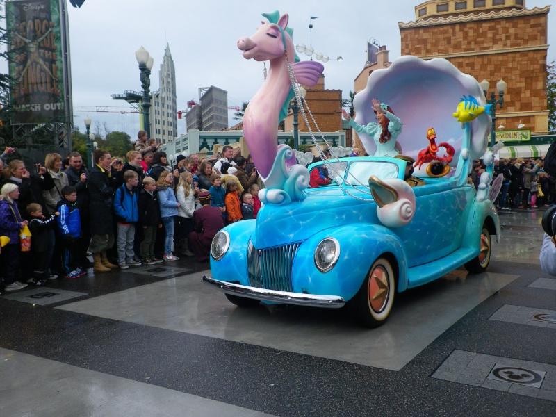 Halloween 2012 à Disneyland Paris Imgp0838