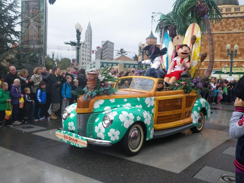 Halloween 2012 à Disneyland Paris Imgp0910