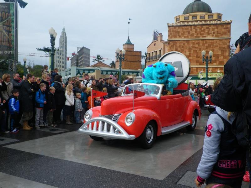 Halloween 2012 à Disneyland Paris Imgp0912