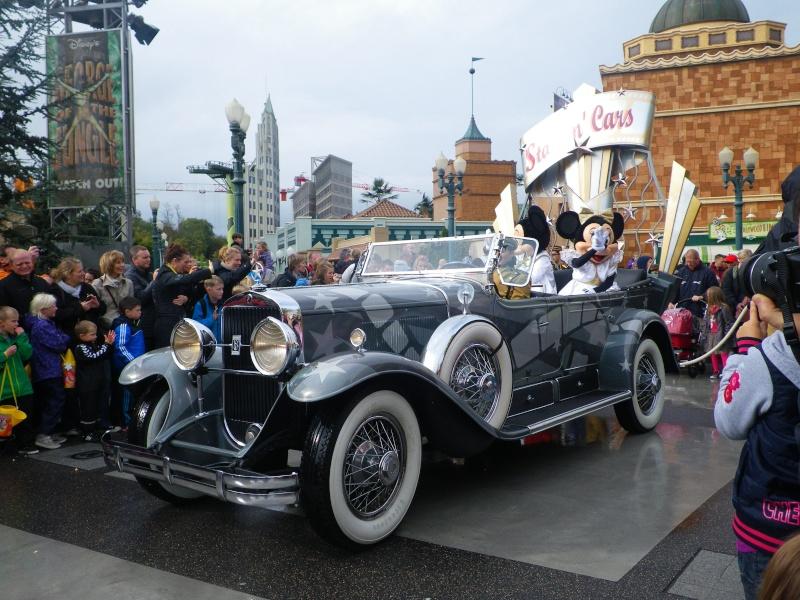 Halloween 2012 à Disneyland Paris Imgp0914