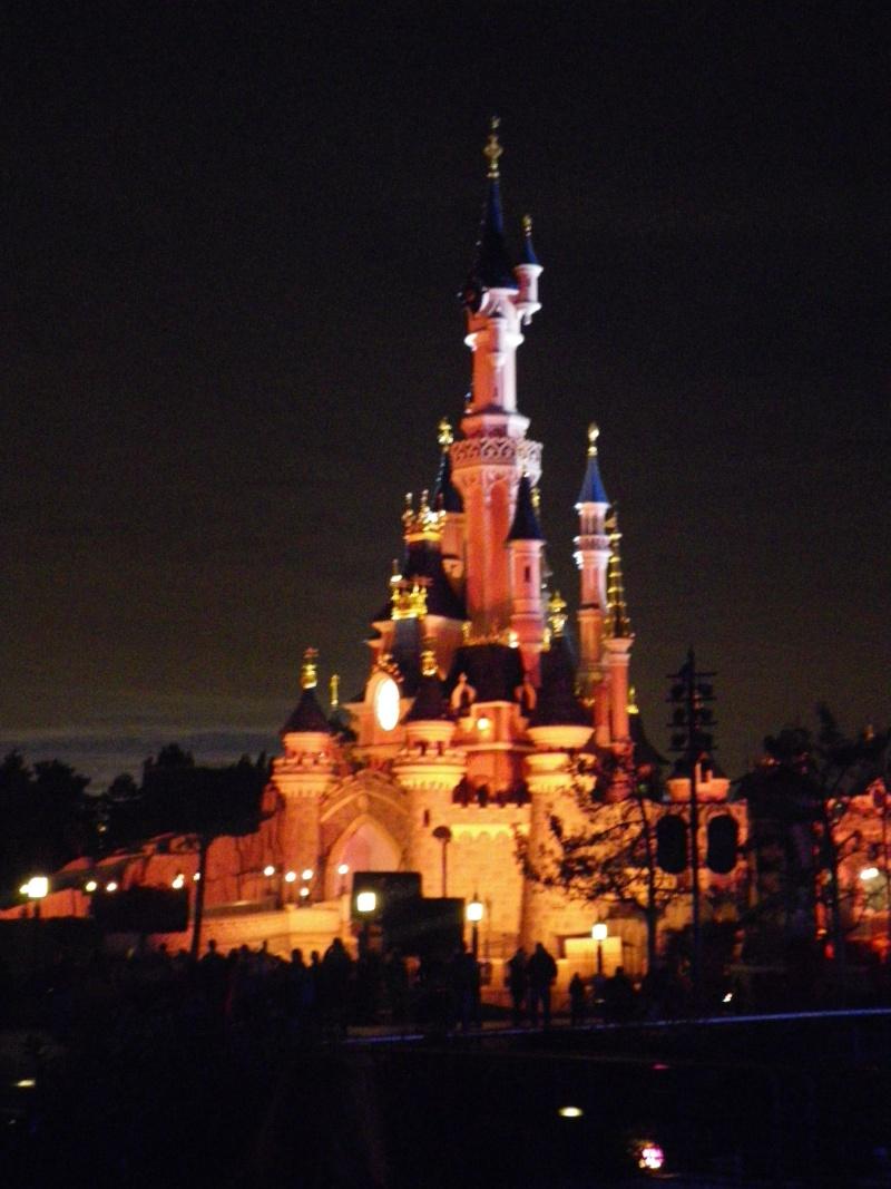 Halloween 2012 à Disneyland Paris Imgp0917