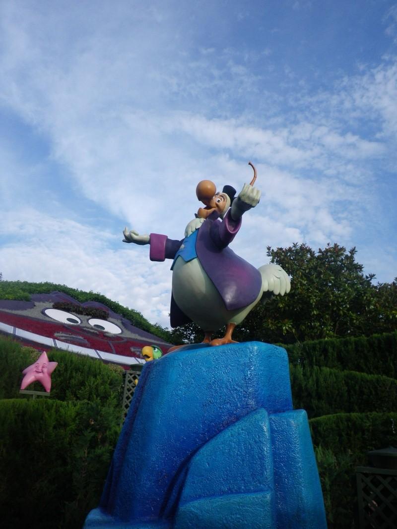 Halloween 2012 à Disneyland Paris Imgp0926