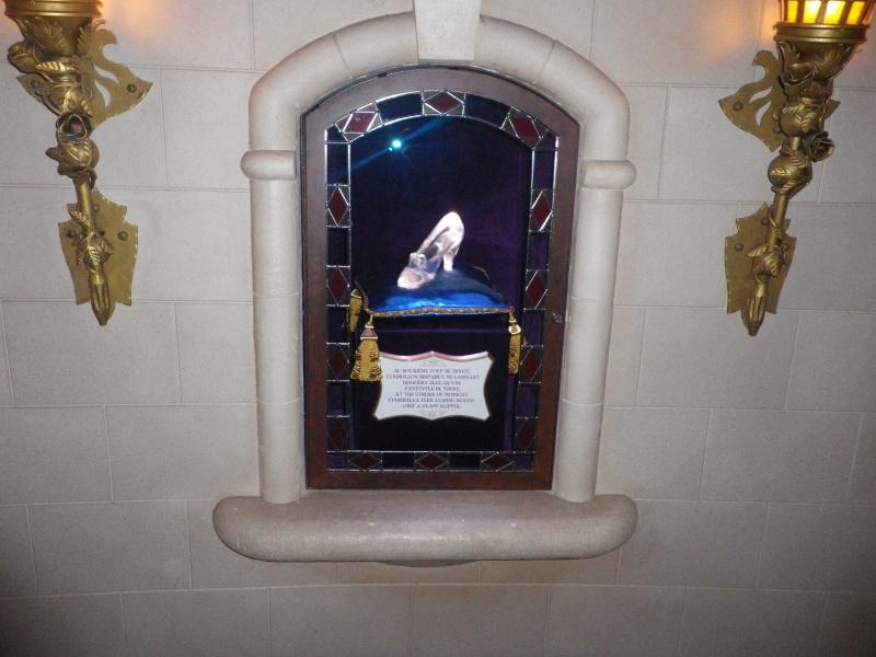 Halloween 2012 à Disneyland Paris Imgp0942