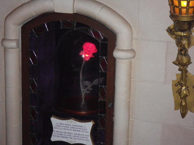 Halloween 2012 à Disneyland Paris Imgp1011