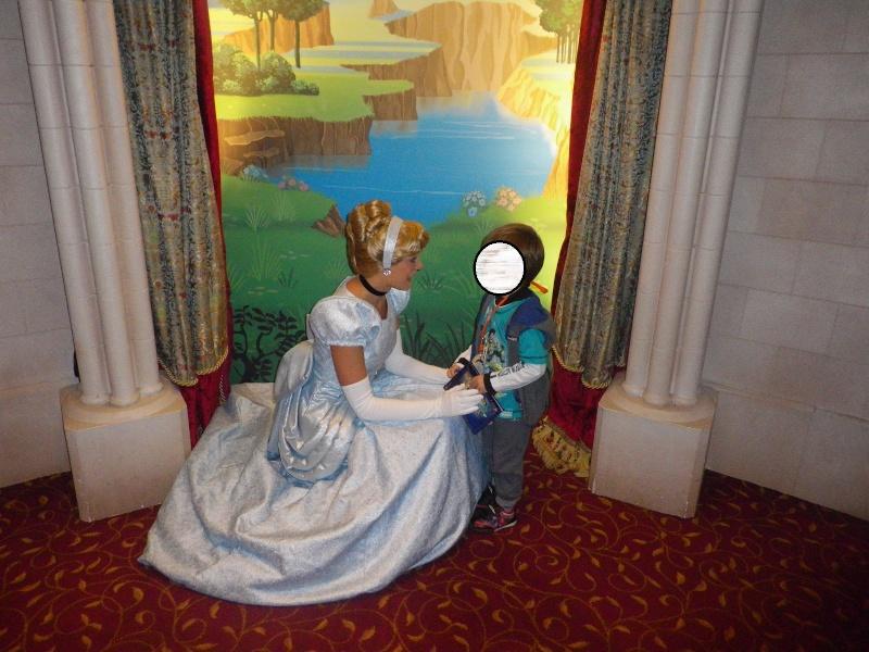 Halloween 2012 à Disneyland Paris Imgp1012