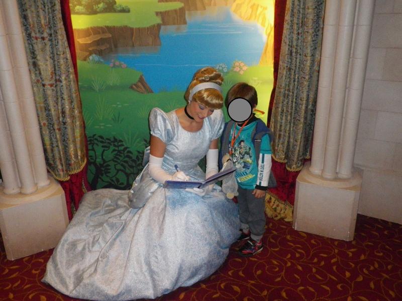 Halloween 2012 à Disneyland Paris Imgp1015