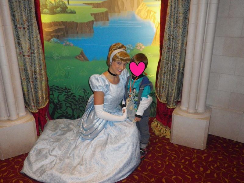 Halloween 2012 à Disneyland Paris Imgp1016