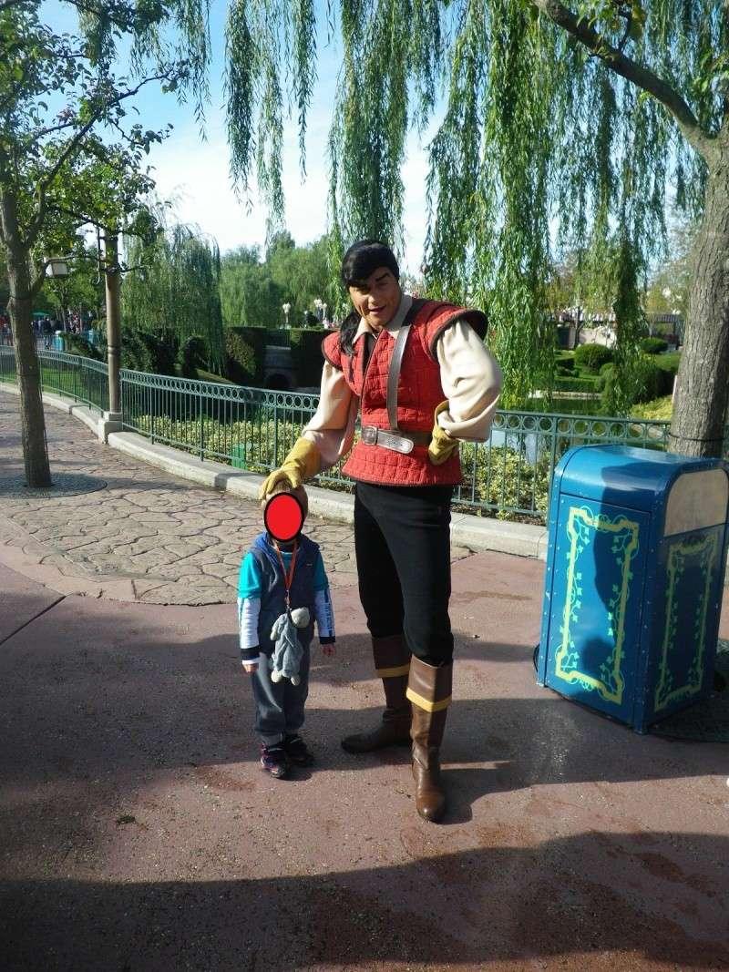Halloween 2012 à Disneyland Paris Imgp1017