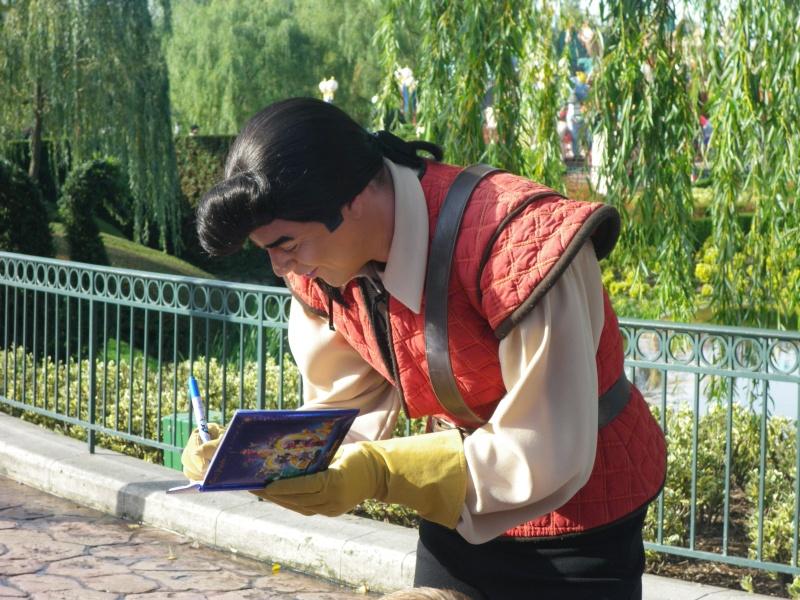 Halloween 2012 à Disneyland Paris Imgp1018