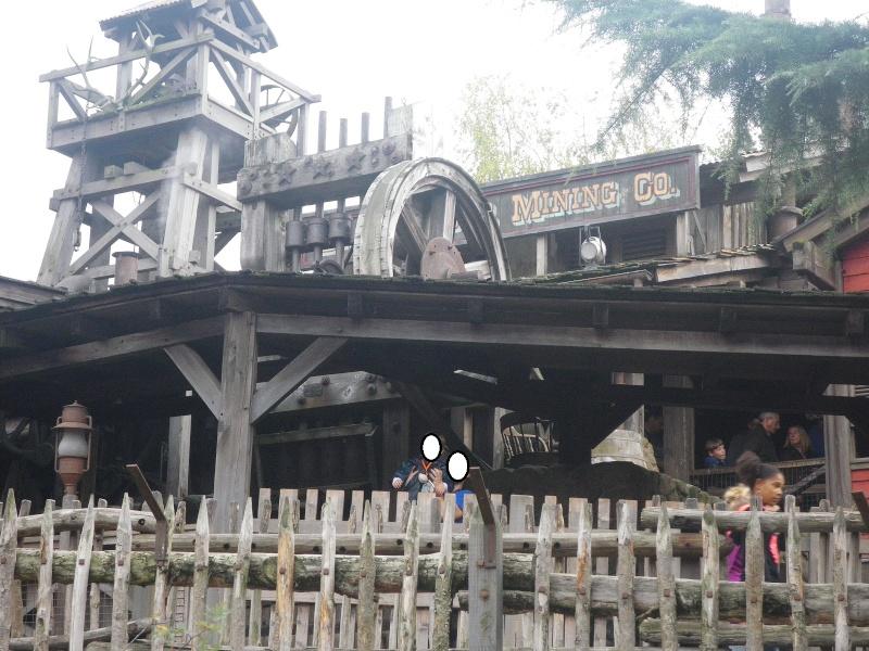 Halloween 2012 à Disneyland Paris Imgp1022