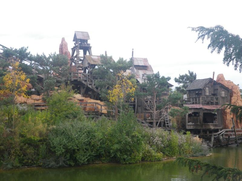 Halloween 2012 à Disneyland Paris Imgp1023