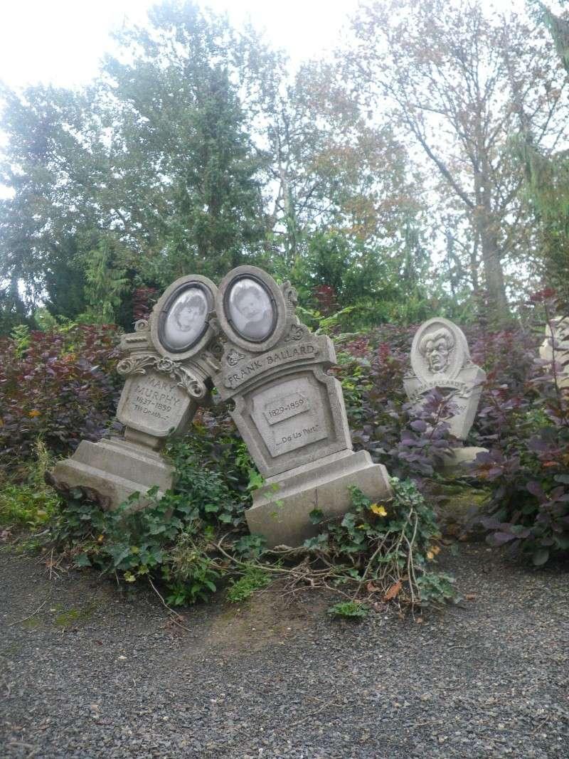 Halloween 2012 à Disneyland Paris Imgp1026