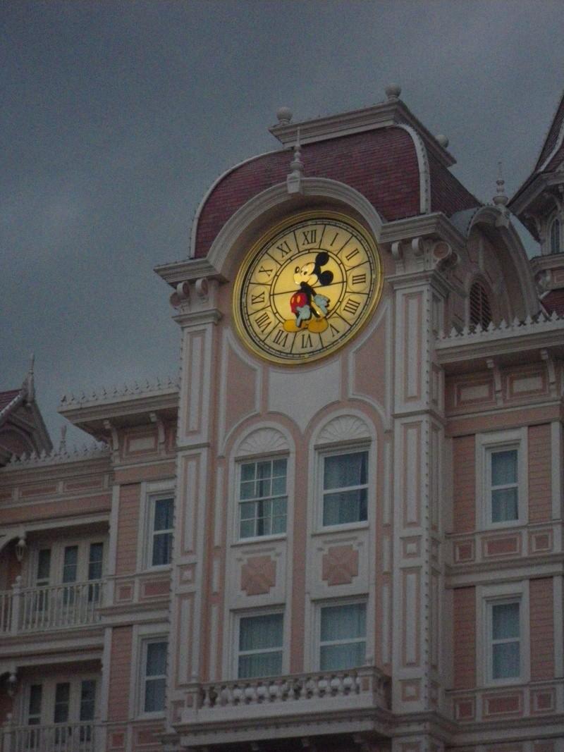 Halloween 2012 à Disneyland Paris Imgp1028