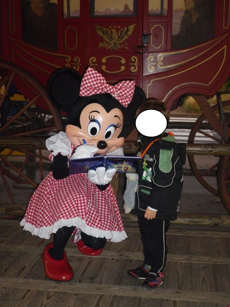 Halloween 2012 à Disneyland Paris Imgp1032