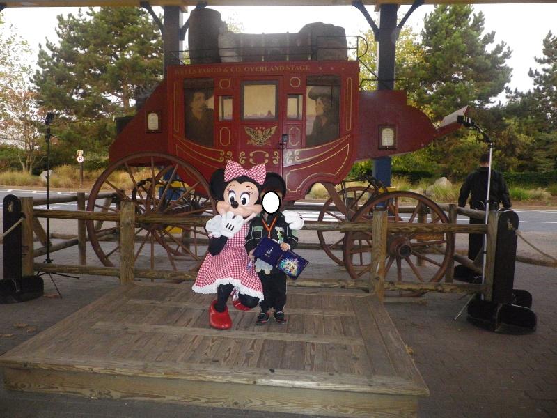 Halloween 2012 à Disneyland Paris Imgp1034
