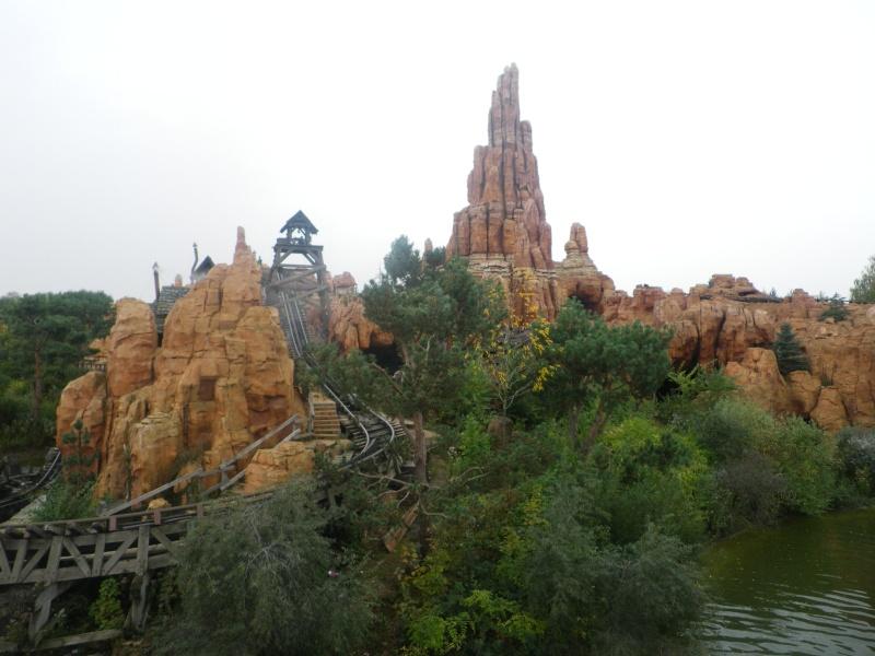 Halloween 2012 à Disneyland Paris Imgp1047