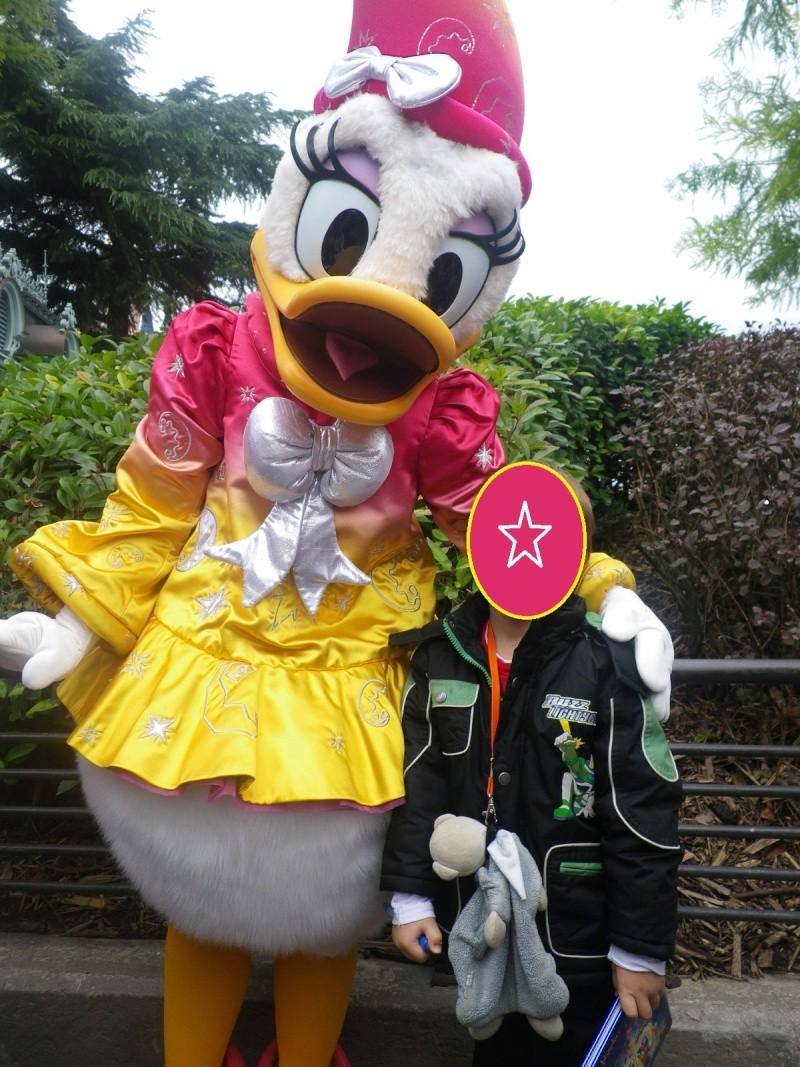 Halloween 2012 à Disneyland Paris Imgp1121