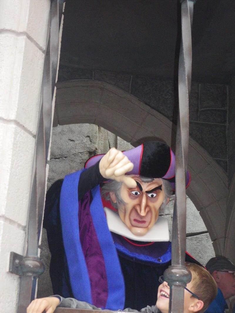 Halloween 2012 à Disneyland Paris Imgp1122
