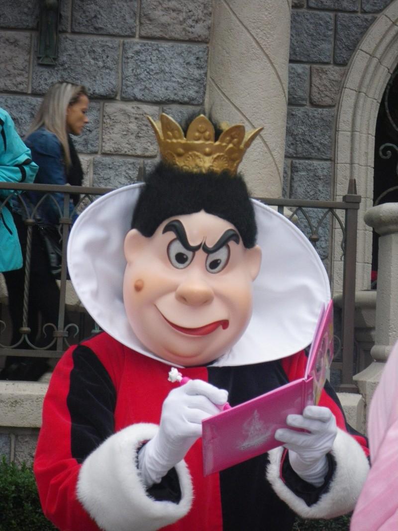Halloween 2012 à Disneyland Paris Imgp1124
