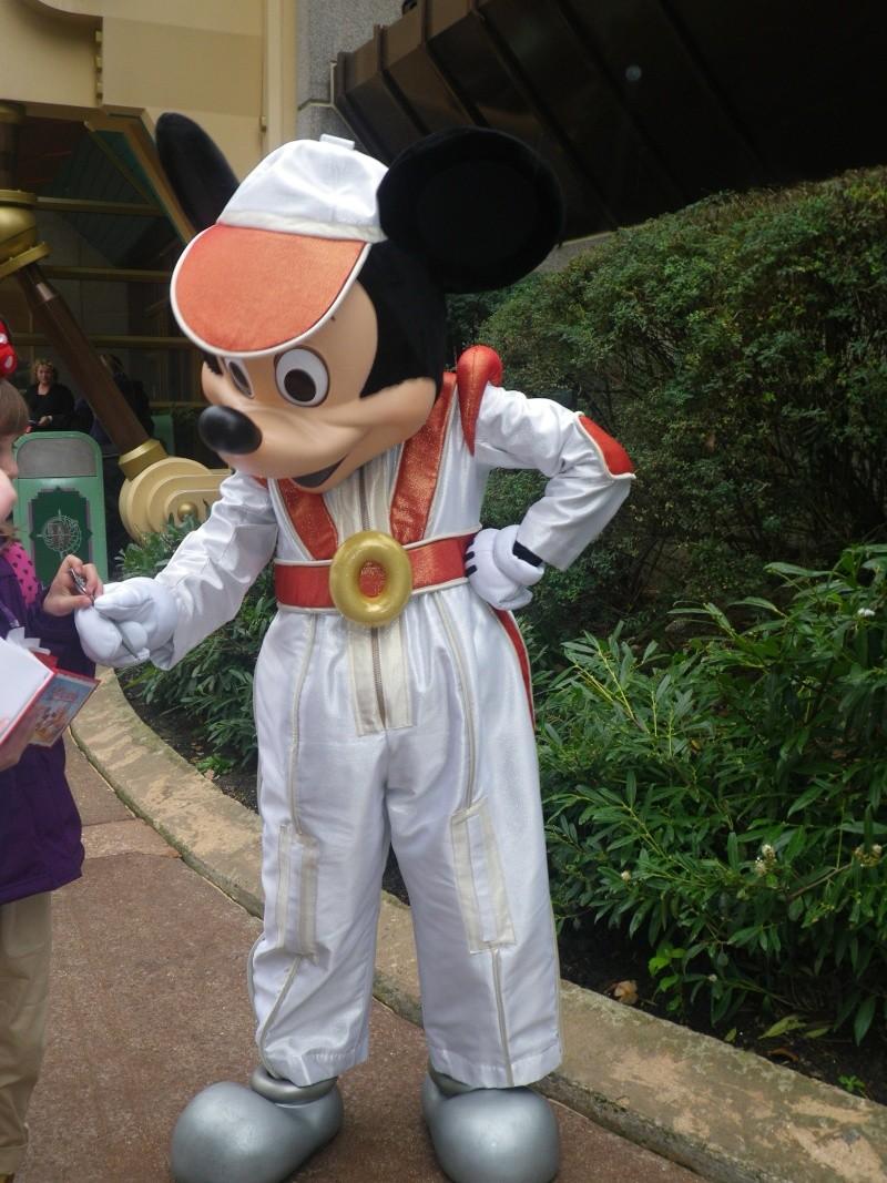 Halloween 2012 à Disneyland Paris Imgp1125