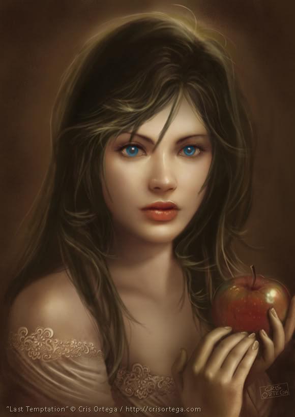 Katara la jeune fille aux fruits Kat_bl10