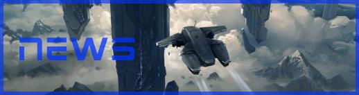 Skyl Team : Halo - Battlefield- ME3 • News10