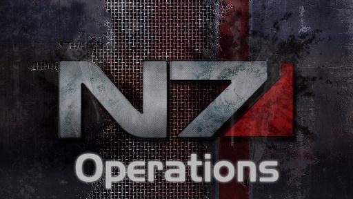 Opérations N7 Operat10