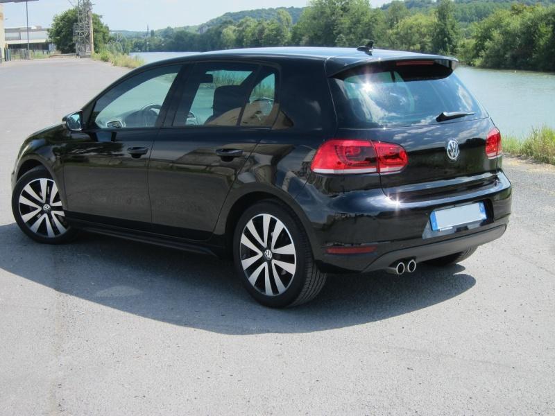 [GTD noir 5 portes DSG]  2011 Golf_g13