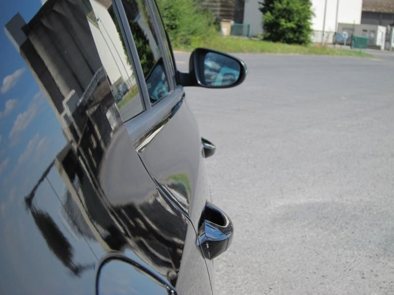 [GTD noir 5 portes DSG]  2011 Img_1610
