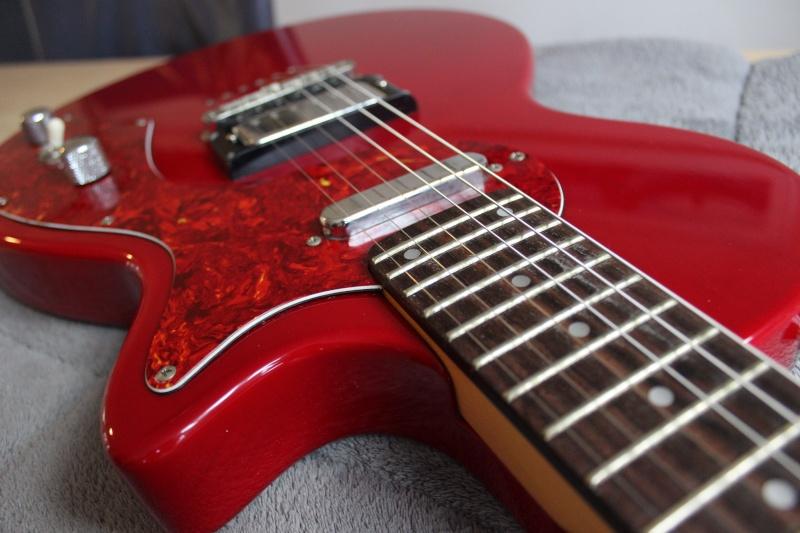 Guitares électriques - Page 11 Img_0210