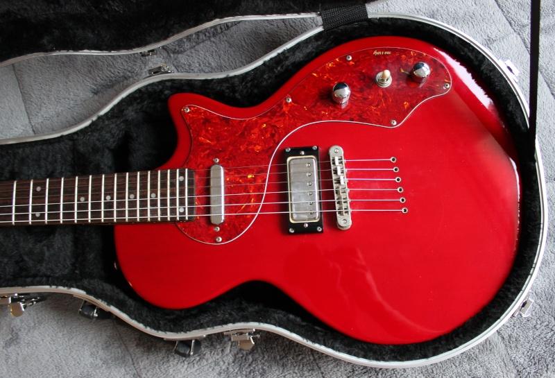 Guitares électriques - Page 11 Img_0216
