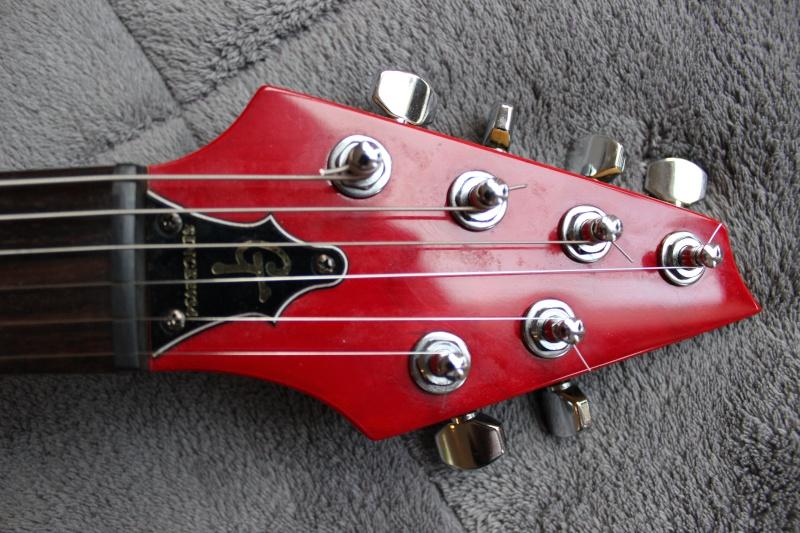 Guitares électriques - Page 11 Img_0217