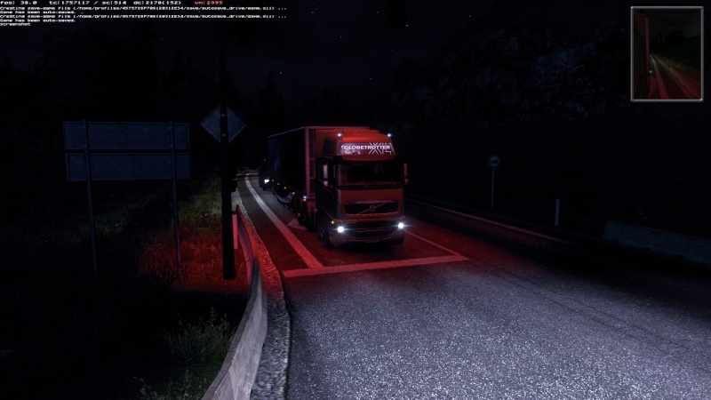 [ETS2] Sorglos by Icemannpromods mit Firmenmod Ets2_010