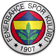 Fenerbahçe - Arsenal - 21.08.2013 - Maçını Yayınlayan Kanallar 187010