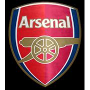 Fenerbahçe - Arsenal - 21.08.2013 - Maçını Yayınlayan Kanallar 60210